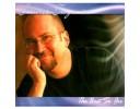 12문양 밀사의 바퀴(Emissary Wheel)를 만드신 분은 제임스 트위먼 선생님입니다.